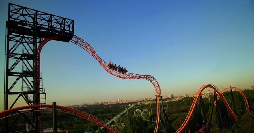 https://www.atrapalo.com/entradas/parque-de-atracciones-de-madrid_e4837888/?affId=2460626&tduid=508c6ada2a66363b83d010f7a39e2f67