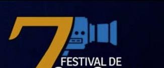 Ir al evento: IV Muestra de Cine Dominicano