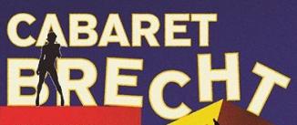 Ir al evento: CABARET BRECHT