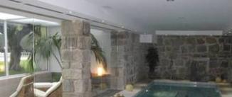 Ir al evento: NAVACERRADA. HOTEL RURAL SPA-WELLNESS