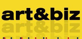Ir al evento: Exposición Art& Biz