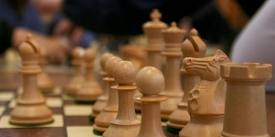 Ir al evento: Taller de ajedrez para niños