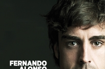 Ir al evento: FERNANDO ALONSO COLLECTION