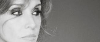 Ir al evento: Ana Belén en concierto