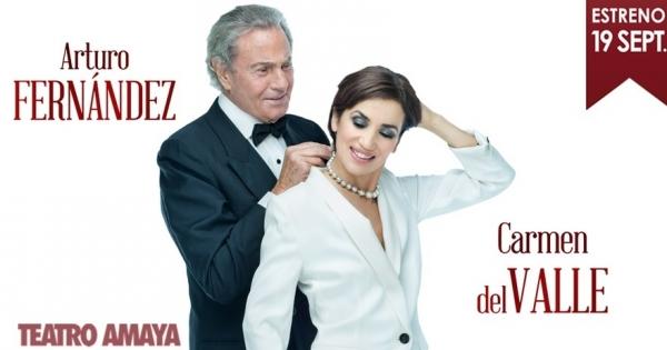 Go to event: ALTA SEDUCCION