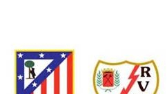 Ir al evento: ATLETICO DE MADRID - RAYO VALLECANO