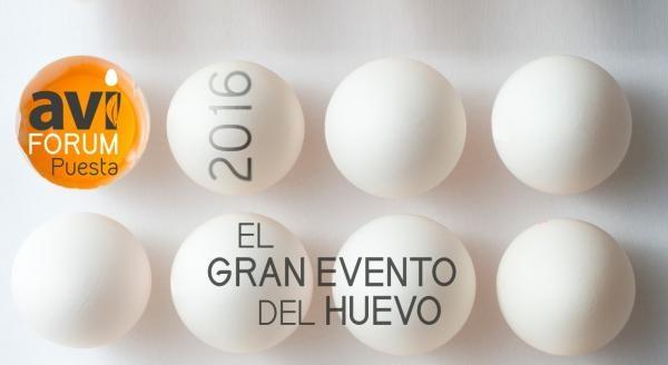 Ir al evento: AVIFORUM 2016