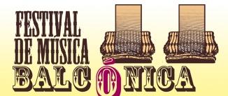 Ir al evento: Festival de Música Balcónica