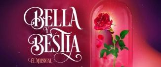 Ir al evento: BELLA Y BESTIA