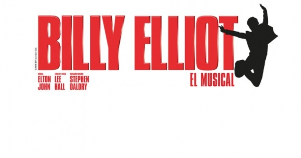 Go to event: BILLY ELLIOT