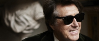 Go to event: BRYAN FERRY