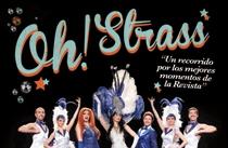 Ir al evento: OH! STRASS EL MUSICAL DE REVISTA