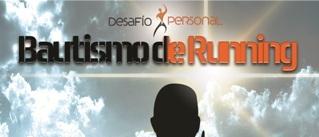 Ir al evento: Bautismo de running en el Retiro