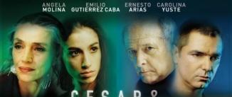 Ir al evento: CESAR Y CLEOPATRA