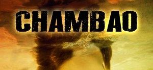 Go to event: Chambao en concierto