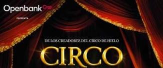 Ir al evento: CIRCO MAGICO
