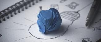 Ir al evento: Design Thinking