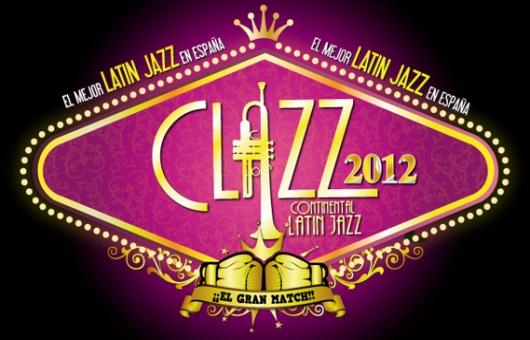 Ir al evento: Clazz Continental Latin Jazz