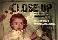 Ir al evento: CLOSE UP (Festival Surge Madrid)