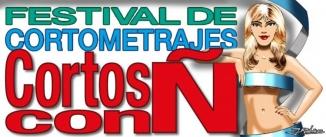 Ir al evento: CORTOS CON Ñ