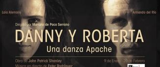 Ir al evento: DANNY Y ROBERTA