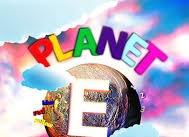 Ir al evento: PLANET E