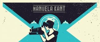 Ir al evento: MANUELA KANT