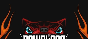 Ir al evento: DOWNLOAD FESTIVAL MADRID