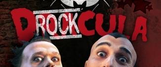 Ir al evento: DROCKULA - Teatro en inglés