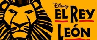 Ir al evento: EL REY LEÓN