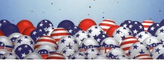 Ir al evento: ElecCine. Las elecciones en EE.UU a través del cine