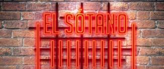 Ir al evento: EL SOTANO - Open Mic de Comedia