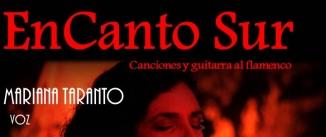 Ir al evento: EnCanto Sur