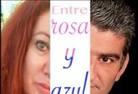 Ir al evento: ENTRE ROSA Y AZUL