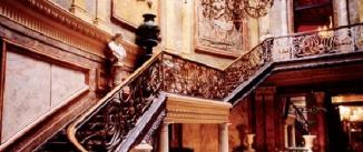Ir al evento: Visita al Museo CERRALBO