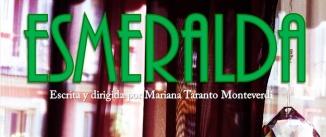 Ir al evento: Esmeralda