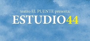 Ir al evento: ESTUDIO 44