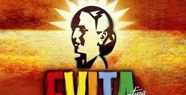 Ir al evento: EVITA. EL MUSICAL