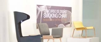 Ir al evento: Exposición Habanos Smoking Chair, Diseño en estado puro