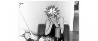 Ir al evento: La vanguardia feminista de los años 70 en PHOTOESPAÑA