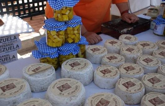 Ir al evento: Feria Gastronómica 'Las Provincias'