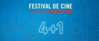 Ir al evento: Festival de cine 4mas1