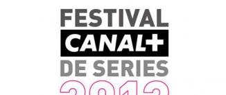 Ir al evento: Festival de Series 2012