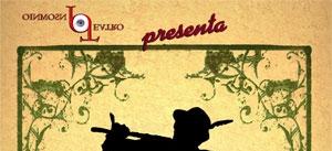 Ir al evento: El Flautista de Hamelin, el Musical