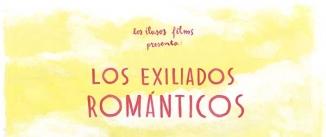 Ir al evento: Los exiliados románticos - Encuentro con Jonás Trueba y protagonistas