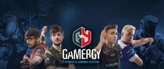 Ir al evento: GAMERGY 2017