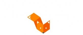 Ir al evento: Fox in a box Madrid