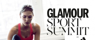 Ir al evento: Glamour Sport Summir