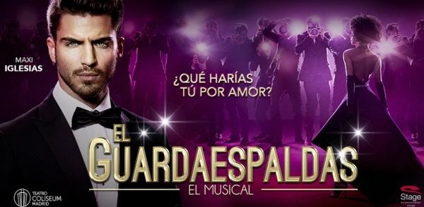 Ir al evento: EL GUARDAESPALDAS