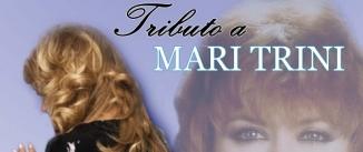 Ir al evento: Estoy pensando en tí - TRIBUTO A MARI TRINI
